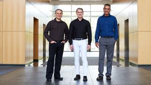 240 Millionen USD: Nuvia bekommt mehr Geld für Custom-ARM-Prozessor