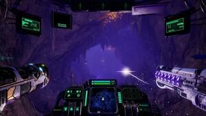 Unterwasser-Action: Aquanox Deep Decent erscheint Mitte Oktober