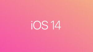 iOS 14.0.1 und iPadOS 14.0.1: Apple erhöht WLAN-Stabilität für iPhone und iPad