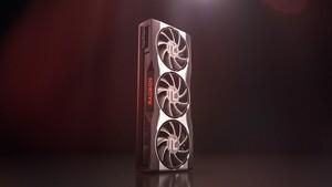 GPU-Gerüchte: Radeon RX 6900 soll mit mehr als 2 GHz bei 238 Watt takten