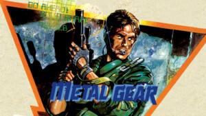 Metal Gear Solid 1 & 2: Konami-Klassiker zurück im Handel