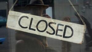 Online-Marktplatz: Rakuten schließt in Deutschland die Tore