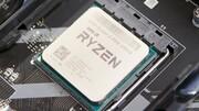 AMD Ryzen 3 4350G im Test: Die kleinste Zen-2-APU mit größter Effizienzsteigerung