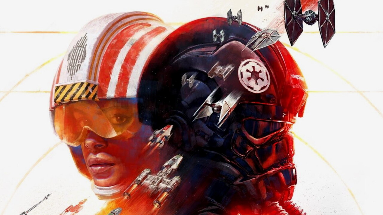 Adrenalin 2020 Edition 20.9.2: Grafiktreiber behebt Fehler und unterstützt Star Wars