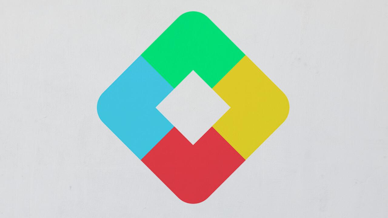 Google Play Points: Bonusprogramm für den Play Store startet in Deutschland