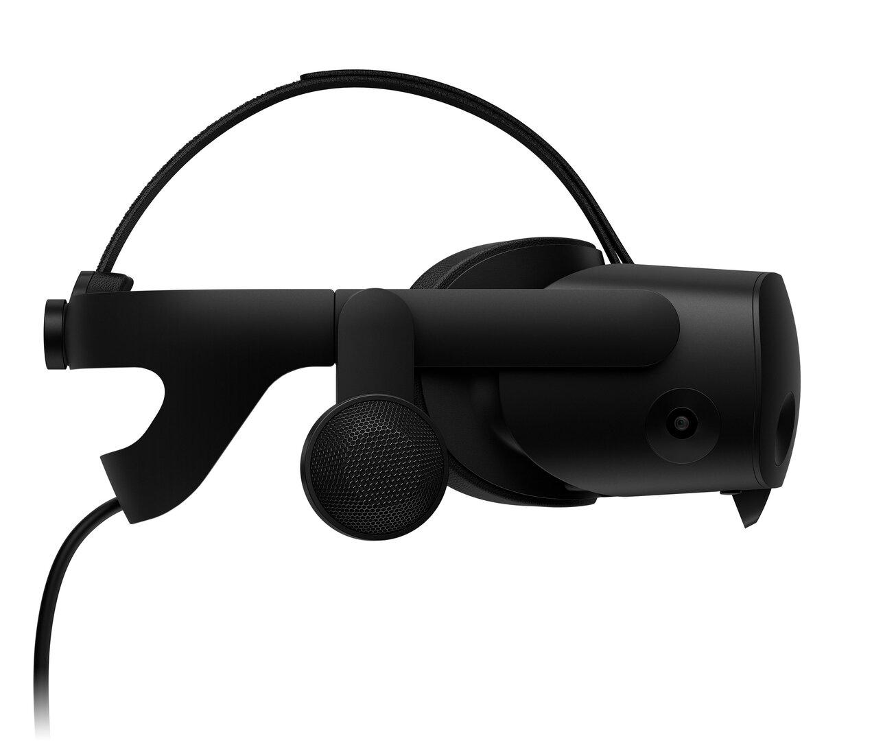 Neuer Bügel, alte Kopfhörer von Valve