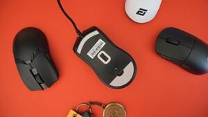 8.000-Hz-Gaming-Mäuse: Razer experimentiert 7.000 Hertz über der Konkurrenz