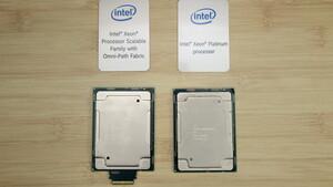Intel Omni Path: Fabric-Lösung in eigenes Unternehmen ausgegliedert
