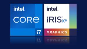 Intel Tiger Lake-H: Acht-Kern-CPUs kommen erst Q2/2021