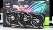 GeForce RTX 3090 Strix OC im Test: So gut ist der neue ROG-Kühler von Asus