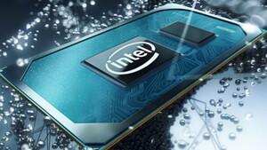 Intel Meteor Lake: Hybrid-CPU taucht erstmals im Linux-Kernel auf