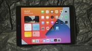 Apple iPad (2020) im Test: Das Tablet für 99Prozent des Alltags