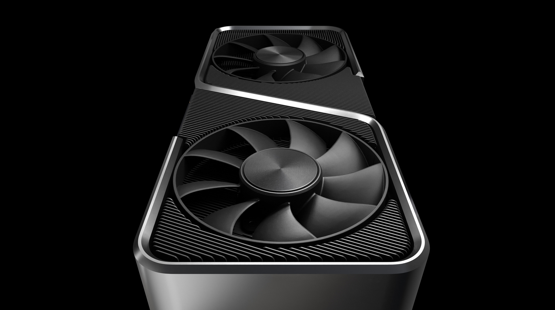 GeForce RTX 3070 FE