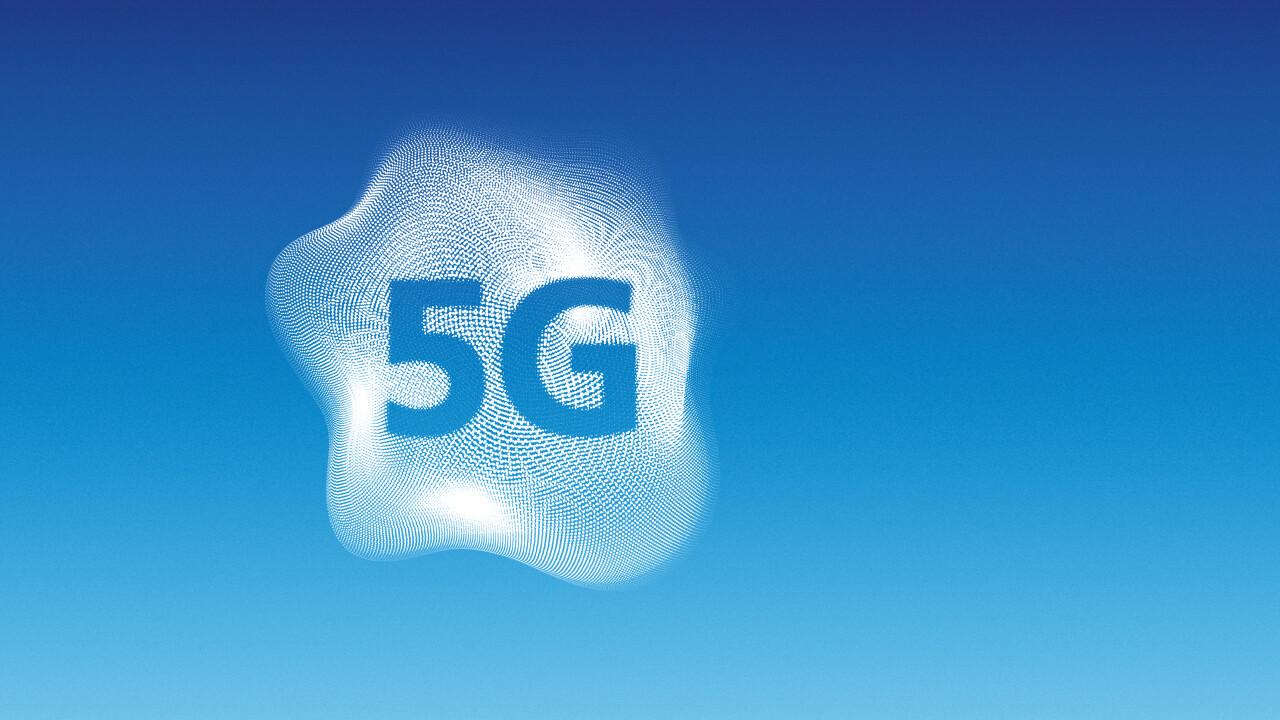 Telefónica Deutschland: 5G-Netz von O2 ist ab sofort in 15Städten aktiv