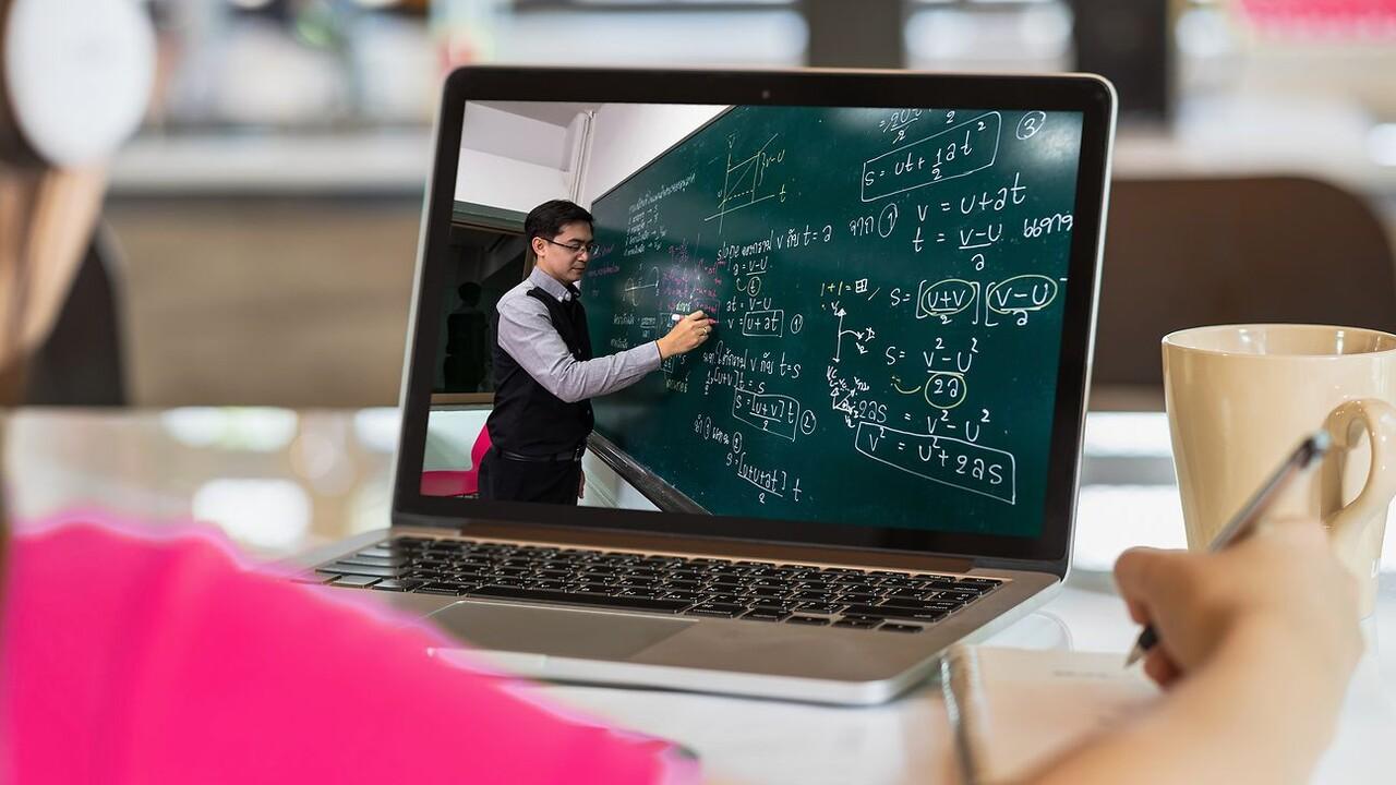 Telekom@School: Super Vectoring für schnelles Internet an 17.000 Schulen