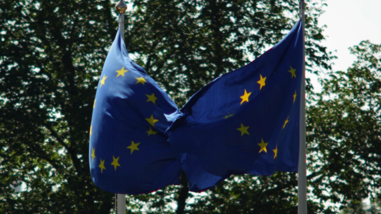 Europäischer Gerichtshof: Vorratsdatenspeicherung nur in Notlagen