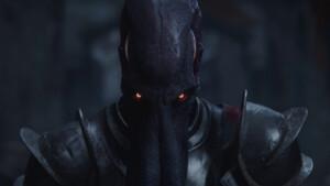 Baldur's Gate 3: Rollenspiel startet erfolgreich in den Early Access auf Steam