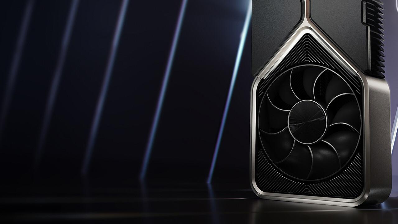 Gerüchte zu Gaming-Ampere: GeForce RTX 3080 20 GB und 3070 16 GB im Dezember