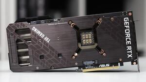 GeForce RTX 3090, 3080 & 3070: Händler gewährt detaillierte Einblicke in die Liefersituation