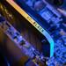 WD_Black SSD: SN850 gegen 980 Pro, RAID-Karte und Thunderbolt-Dock