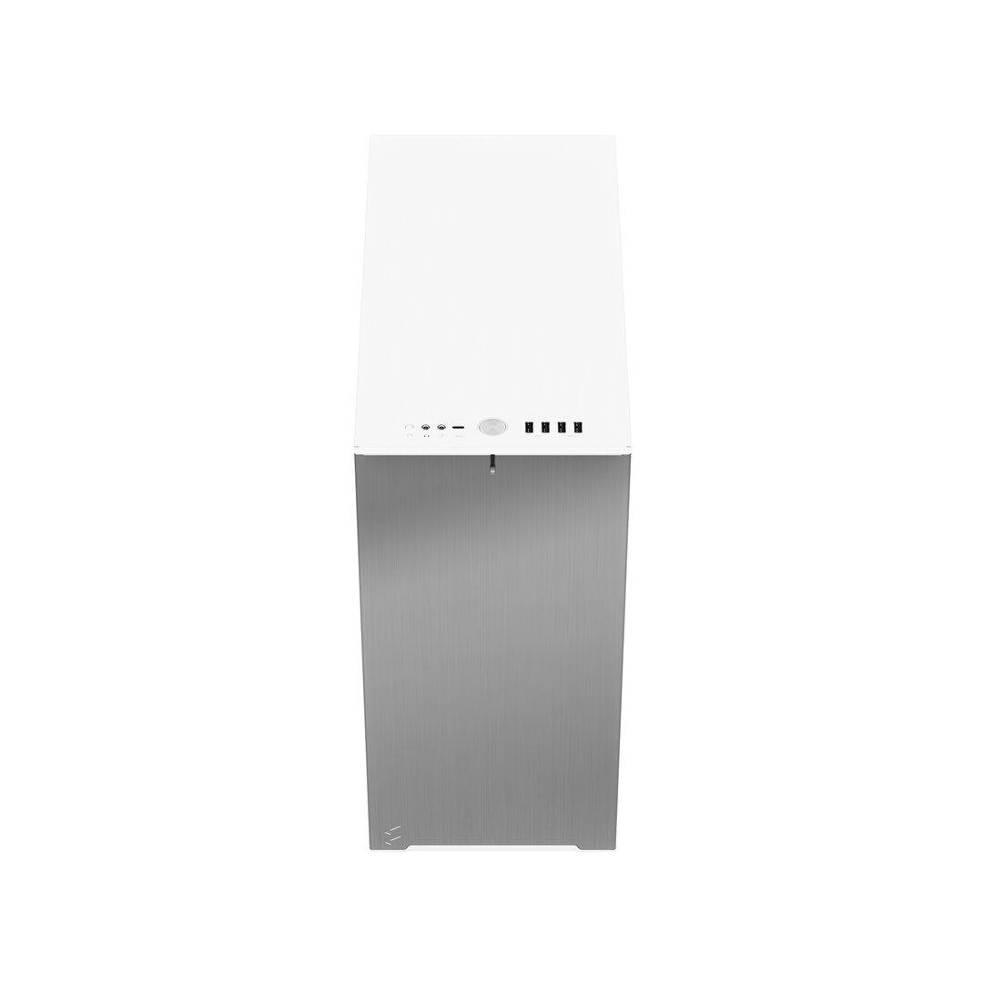 Fractal Design Define 7 Compact