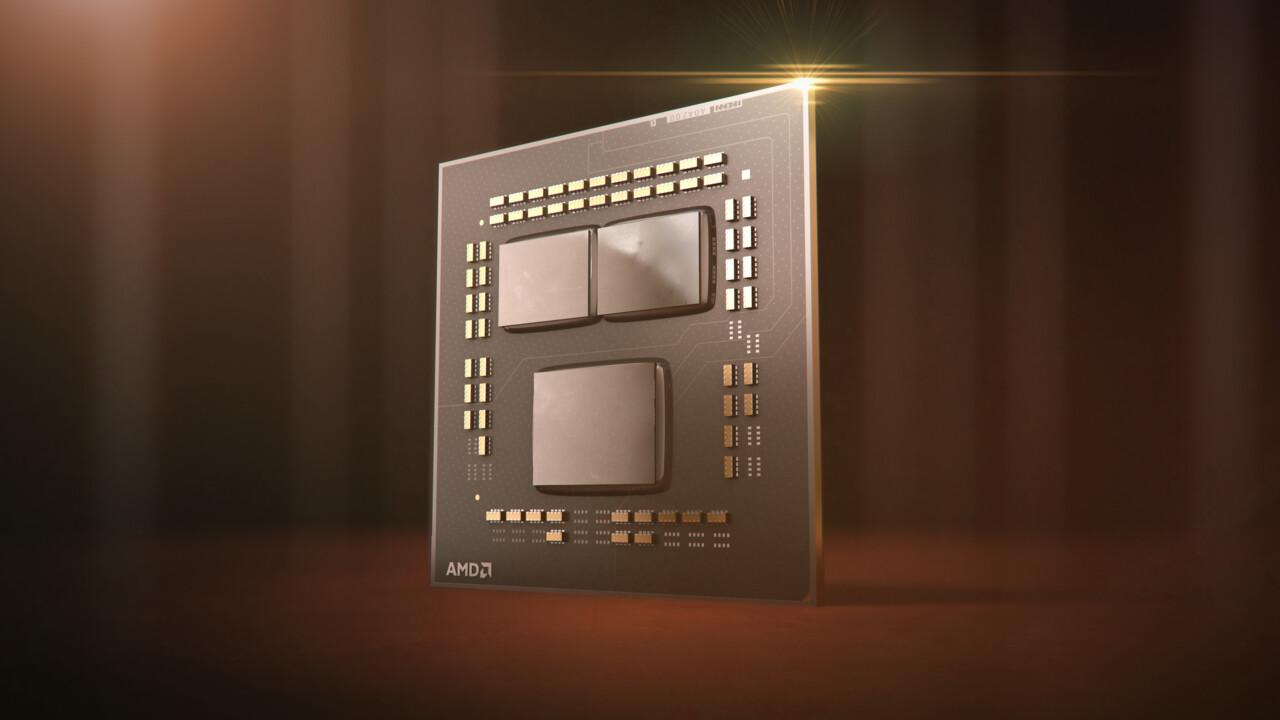 BIOS-Updates für Ryzen 5000: Diese Mainboards unterstützen AMD Zen 3