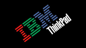 C:\B_retro\Ausgabe_51\: Das erste IBM ThinkPad
