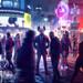 Watch Dogs: Legion: Höhere Anforderungen der PC-Version an CPU und GPU