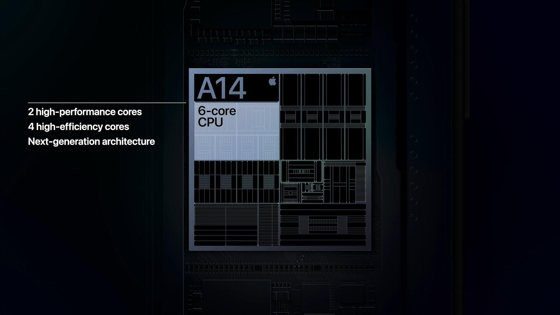 Neue Hexa-Core-CPU