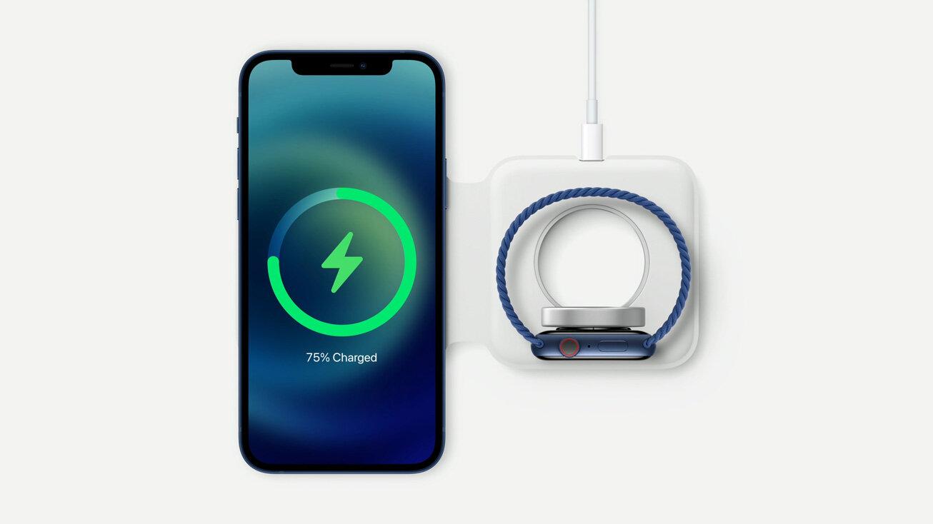 iPhone 12 mini und iPhone 12