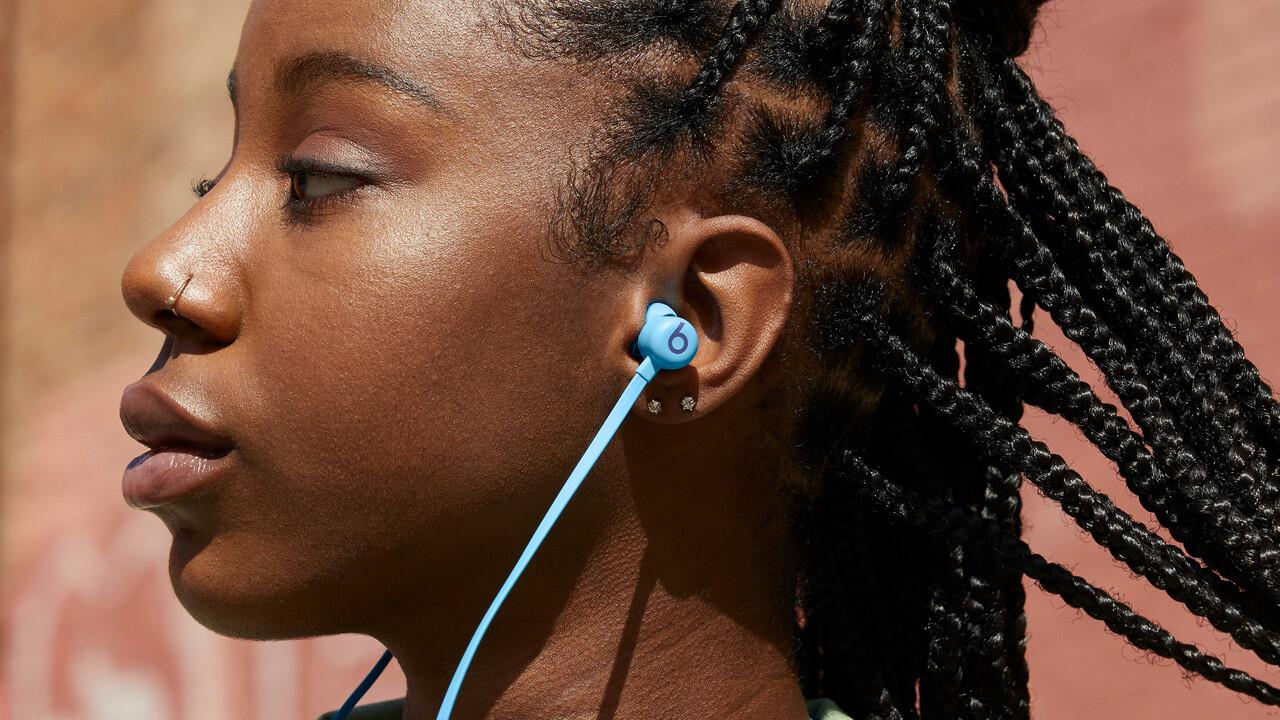 Beats Flex: In-Ears mit AirPods-Technik von Apple für 48,65 Euro