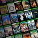 Xbox Series S & X: Alte Spiele werden abgespielt und verschönert
