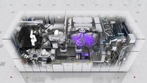 Fabrikausrüstung: ASML verbucht 14 EUV-Systeme im dritten Quartal