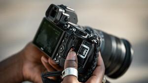 Nikon Z 7II & Z 6II: Neue spiegellose Kamerageneration wird günstiger