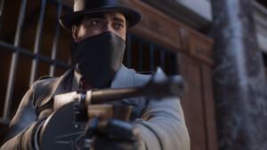 Mafia: Definitive Edition im Test: Ein vorbildliches Remake mit gehobenen Anforderungen