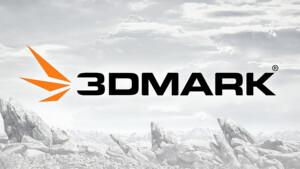 3DMark Wild Life: Neuer GPU-Benchmark für Android, iOS und Windows 10