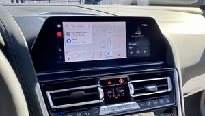 BMW Operating System 7: Software-Update 07/20 wird am 19. Oktober verteilt