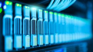"EuroHPC ""Leonardo"": Ampere macht aus 200 PetaFLOPS rund 10 ExaFLOPS"