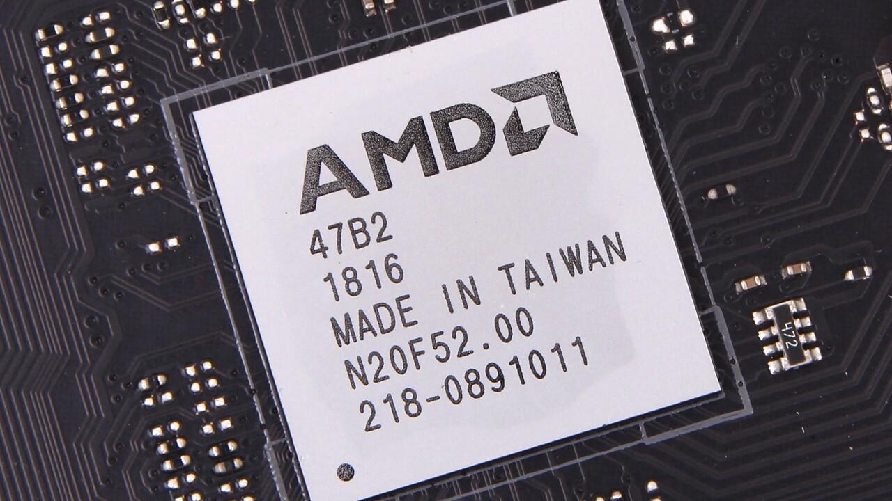 Ryzen 5000 auf X470 und B450: MSI bekräftigt seine Zen-3-Garantie