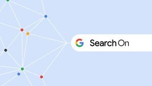 Search On: Google erweitert Suche in zahlreichen Punkten
