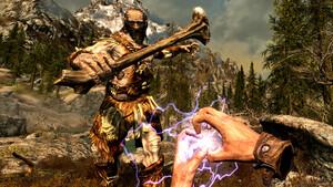 Microsoft und Xbox: Exklusive Spiele waren kein Grund für ZeniMax-Kauf
