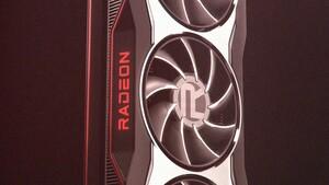 AMD Radeon RX 6000: Navi 21 XT erhält große Vorschusslorbeeren