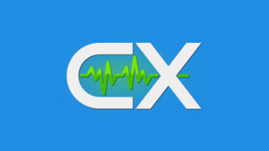CapFrameX v1.5.6: GPU-Benchmark-Tool unterstützt jetzt Zen 3