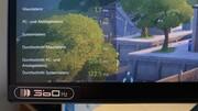 Nvidia Reflex (Analyzer) im Test: Der Latenz auf der Spur