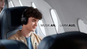 Anker Soundcore Life Q30: ANC-Kopfhörer kostet zum Start nur 60 Euro