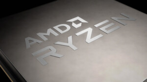 Chipsatztreiber für AM4/sTRX4: AMD nimmt die letzten Anpassungen für Zen 3 vor