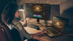 Swift 3X: Acer bringt Intel Iris Xe Max für 900Euro ins Notebook