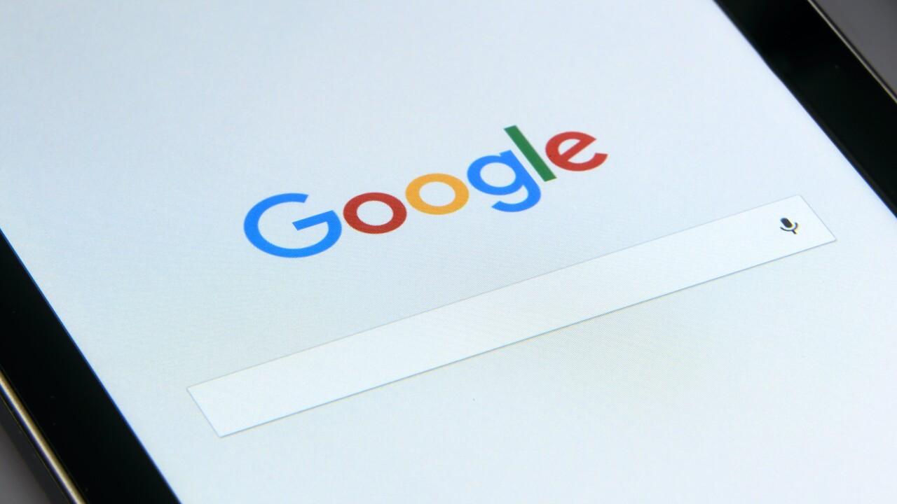 Kartellrecht: Google für Missbrauch der Monopolstellung verklagt