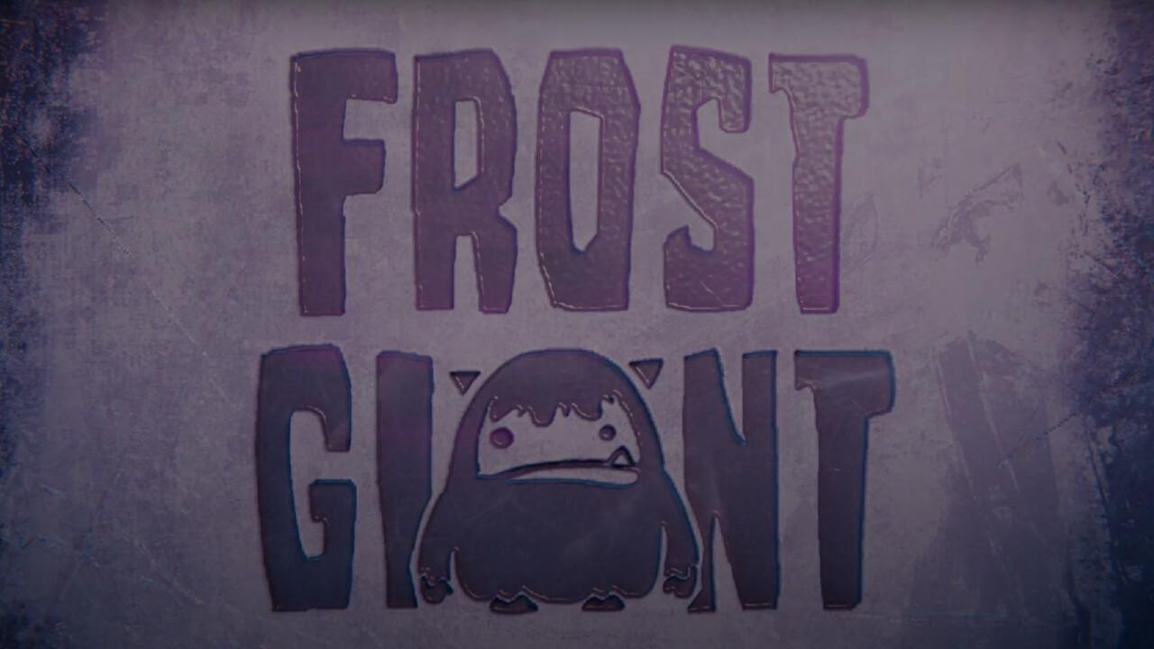 """Frost Giant Studios: Ex-Blizzard-Entwickler planen das """"nächste große RTS"""""""