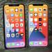 iPhone 12 und iPhone 12 Pro im Test: Der ärgste Konkurrent ist Apple selbst